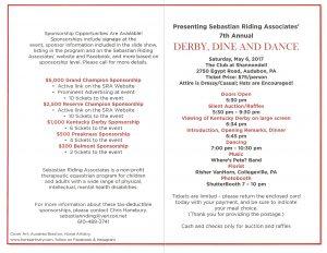 DDD 2017 invite 2