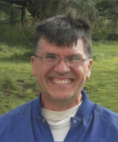 Jeff Eshelman