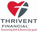 Nov2017 Trivent Logo