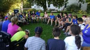 camp week3-2
