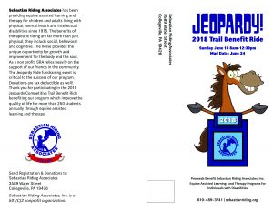 jeopardy-brochure-2018-outside-01-01