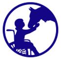 sebastion logo round