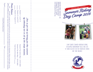 summer-camp-2018-brochure-outside-01-01