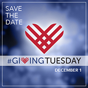 2015-Save-the-Date_blue-PROFILE-image-size_Giving Tuesday