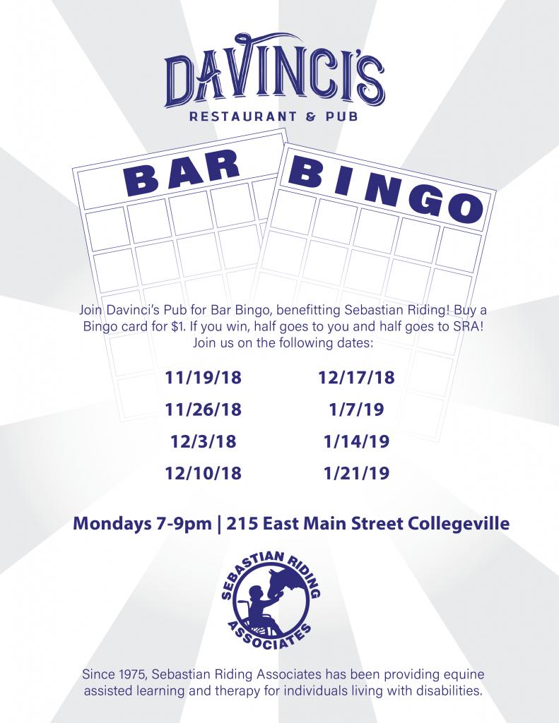 bar-bingo_poster